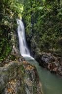Bang Pae Wasserfall