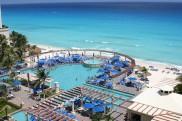 Hotel in Cancun - Mexiko