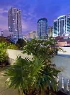 Manila - Hauptstadt der Philippinen