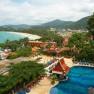 Phuket – Trauminsel bei Thailand