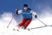 Madonna di Campiglio ist ein Paradies für Wintersportler
