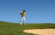 Golfplätze in Tirol