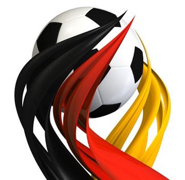 Europameisterschaft-EM-2012
