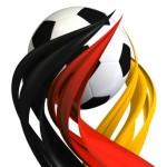 Reisen zur Europameisterschaft