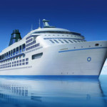 Pazifik-Kreuzfahrten für jedermann
