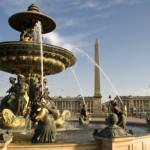 Place de la Concorde – Im Herzen von Paris
