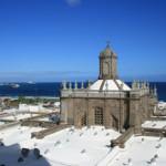 Gran Canaria: Insel der Vielfalt