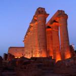 Nilkreuzfahrten – Faszinierende Kultur und Entspannung