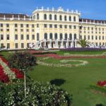 Städtereisen nach Wien