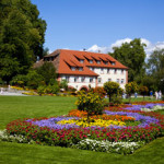 Urlaub am Bodensee
