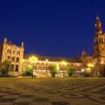 Sevilla: Ein Städtetrip in das pulsierende Herz Andalusiens