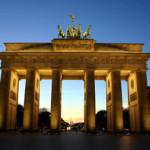 Der Bezirk Berlin Mitte