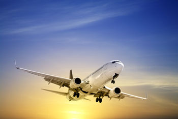 Zeit für die Urlaubsplanung – diese Reiseversicherung muss mit