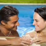 Reiseratgeber und Checkliste