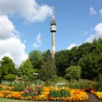 Urlaub in Deutschland – Entdecke das Ruhrgebiet