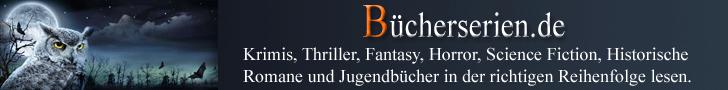 Bücherserien.de