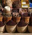 Abtauchen ins Paradies – Sharm El-Sheikh