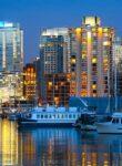 Vancouver – attraktives Reiseziel für Sprachurlaub