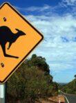 Australien – Work & Travel – Backpacking – Visa